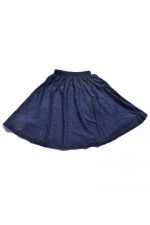 חצאית מירי