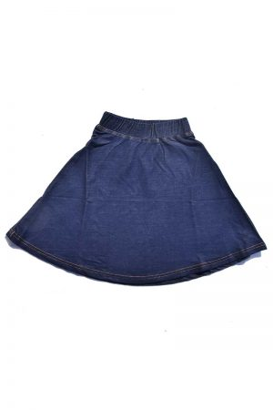 חצאית מיטל