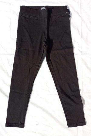 מכנסי טייץ נשים ארוך