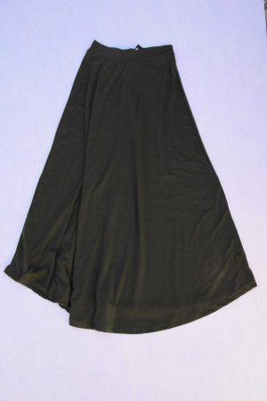 חצאית יפעת