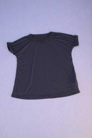 חולצת צמה