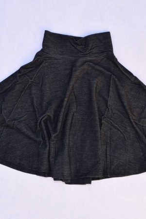 חצאית כרמי