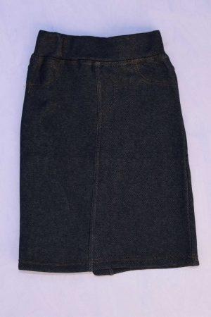 חצאית מטר
