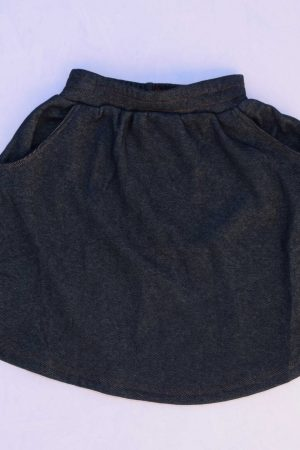 חצאית טליה